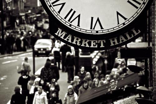 Camden Market BN 06.jpg