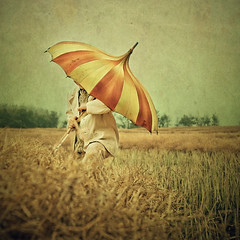 (crystalmarksphotography) Tags: texture fog umbrella vintage 90000views fivestarsgallery artlibre
