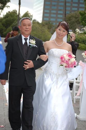 universal wedding 027