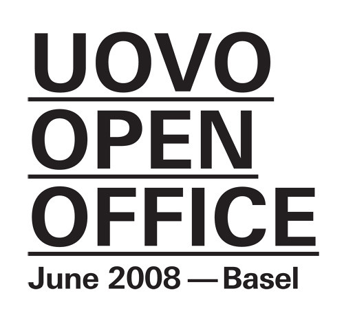 UOVO-OPEN-OFFICE-1