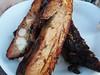 ribs (etherealprey) Tags: nyc ribs virgils musicfoodfair