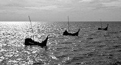Fishing fleet (almarams) Tags: aceh sabang aceofspades golddragon ysplix betterthangood theperfectphotographer dragongoldaward thebestgallery ysplixblack