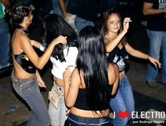 Participem da minha comunidade no orkut: Fávera Fotógrafo (RodrigoFavera) Tags: girls party portrait art beauty riodejaneiro photoshop pretty dancers dancing gorgeous smiles partying pb nightclub psytrance rave dancefloor cabaret sensuality boate festa djs sexygirls trance hapiness emusic boite danceteria danceclub eletronicmusic danca musicaeletronica rebolation dancarinas fávera cabaretkalesa expontaneousmoments dancefávera