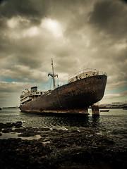 Lanzarote (Thomas Cristofoletti's stock photography) Tags: lanzarote 1120 arrecife e510 myfavoritephoto
