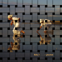 Um pouco de f com efeito (Edu Rickes) Tags: explore riograndedosul f cruzadas golddragon beautifulshots abigfave frenteafrente superlativas brazilianphotographers fotgrafosbrasileiros a3b todososdireitosreservados goldstaraward fotgrafosgachos eduardorickes edurickes edurickesphotos belasimagens cruzadascomentada edurickesyahoocombredurickeshotmailcom edurickesproduesfotogrficas copyright2010 fotografiaslegais