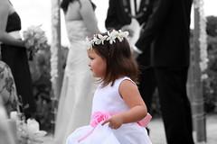 Anna & John's Wedding