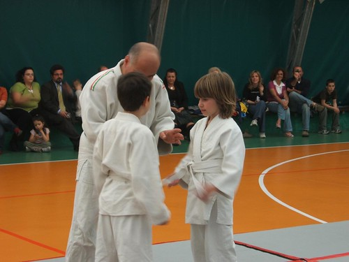 PGS Judo 2008 046