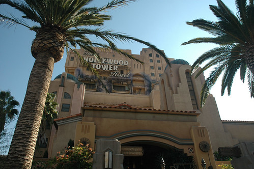 08 - DCA - Tower of Terror (13)
