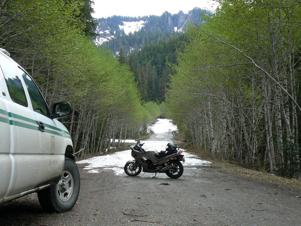 2008-06-12- Cabin Trip 007
