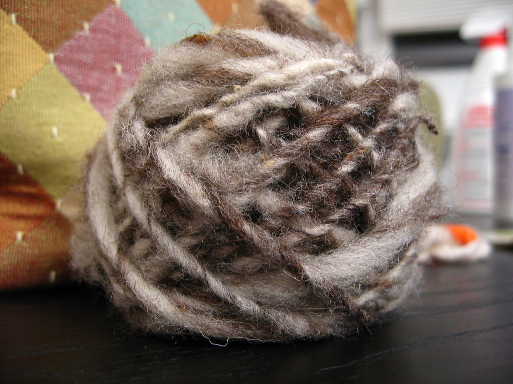 Jacob handspun_02