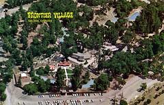 Frontier Village