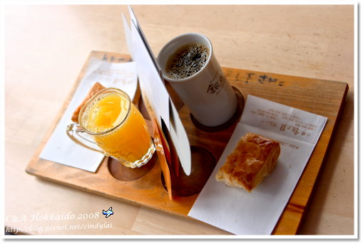 Hokkaido_0961