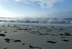 Sellerna  Beach,Cleggan,Connemara (kliffklegg) Tags: ocean ireland sea irish galway beach sand eire connemara clifden cleggan rossadillisk salernabeach kliffklegg sellerna