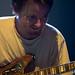 eluvium | cirque royal, bruxelles | 11-05-2008