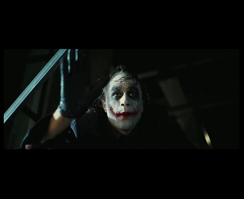 dark knight joker wallpaper. The Dark Knight Joker