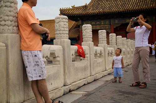 china_tourism_5