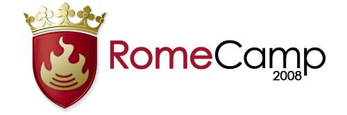 Romecamp2008 proposta 1