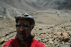 Dino Lazzaretti Tour (Max Nicolodi) Tags: bike mountainbike tibet viaggio cina bicicletta avventura pedalare giscover dinolazzaretti