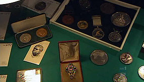 Chapman Australia Collection