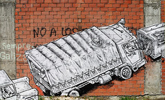 ARTE NA GALIZA | Grafitti Wall (Paulo Brando) Tags: urban espaa streetart art wall graffiti spain espanha paint arte grafiti galicia galiza urbano draw pintada desenho parede spanien pintura spagna spanje grafite artecallejero   grafittis  caldasdereis  lespagne      impressedbeauty    artenagaliza