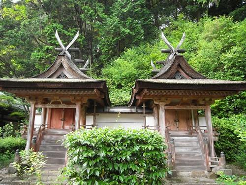 円成寺-16