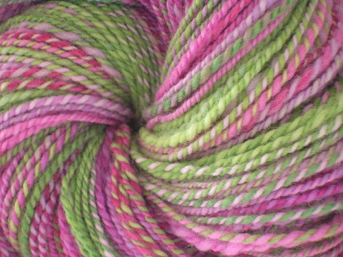 Phoe's yarn (by aswim in knits)