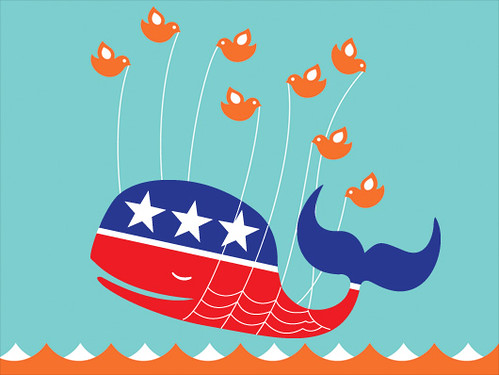 Republicn Fail Whale created by Nick Bilton