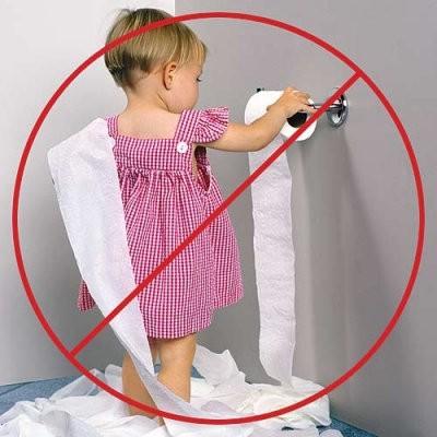 toilet_paper_lock_baby1.jpg