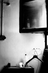 casa (Luce-Chiara #1) Tags: palermo chiara alcamo degiovanni chiarettasikula
