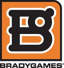 2005_Brady_Logo_BLK