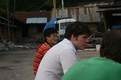 IMG_7071 (davidlandes) Tags: laos 2008 englishteaching 200806 phongsali