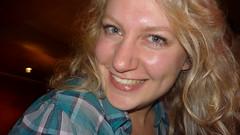 Bringing Nothing (Girl with a one-track mind) Tags: london web20 paulcarr elizabethvarley bringingnothingtotheparty