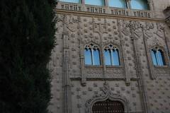 Baeza 8 (erinc salor) Tags: spain andalucia baeza