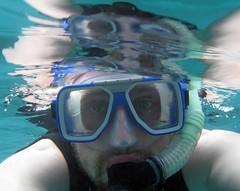 Coral Bay, Australia (C) 2008