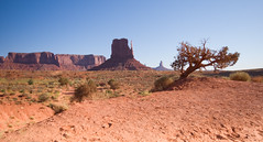 20080801-_MG_2428-Edit (buddy4344) Tags: arizona landscape navajo monumentvalley navajotriballand