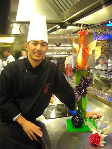 Chef4A