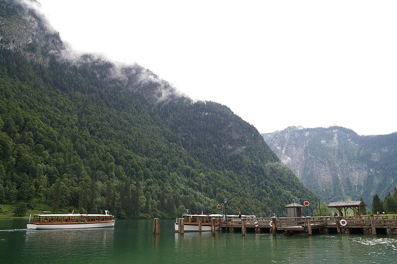國王湖23.jpg