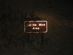 20080815 Calcite Mine 4x4 Trip (101) (MadeIn1953) Tags: mine jeep offroad 4x4 anzaborrego 2008 calcite sc29 200808 southcoast29 calciteminetrail 20080815