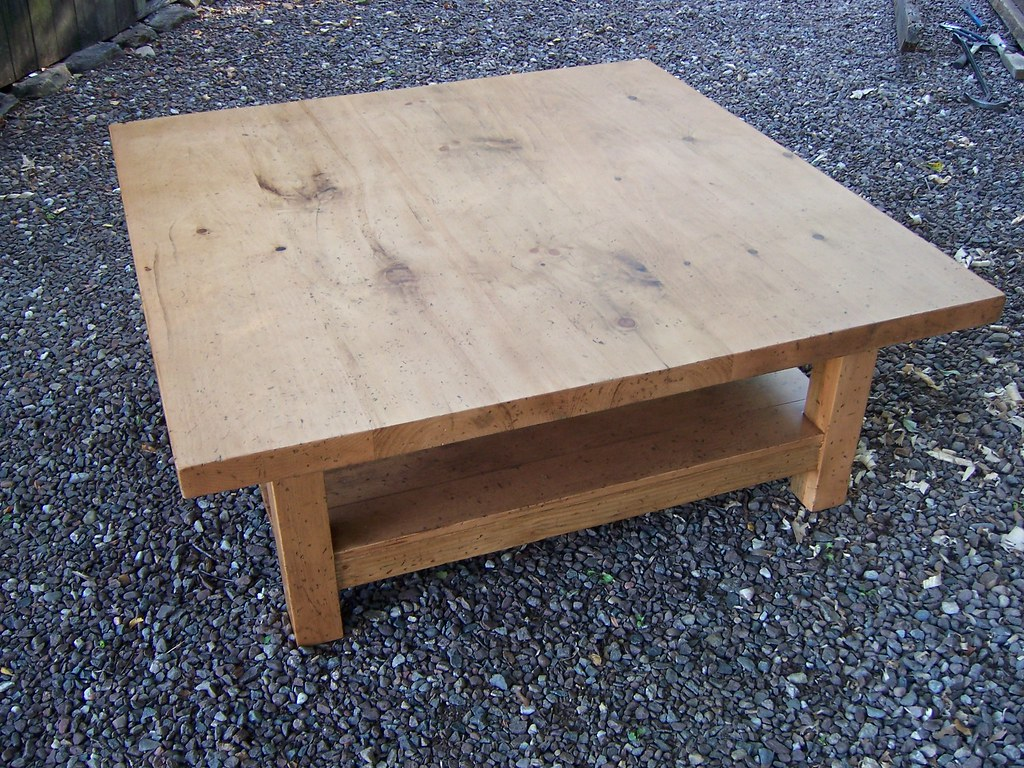 Wood Slab Coffee Tables Coffee Tables African Slate Dining Table