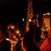 Celarda Live auf dem Camposanto Buttstaedt