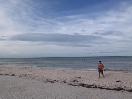 hurricane gustov bonita beach