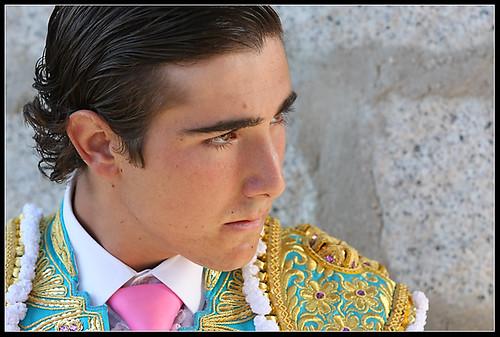 Juan-Carlos-Rey