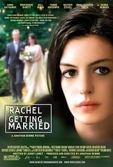 rachelgettingmarried_1