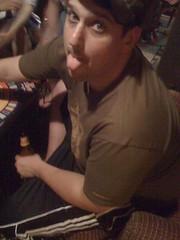 IMG_0256.JPG (Michael Brunetto) Tags: friends drinking wareham shenaningans