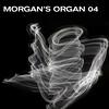 MorganFisher_MorgansOrgan04s