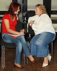 5-6 Septembrie 2008 » Alcoolul şi violenţa transformă coşmarul în realitate