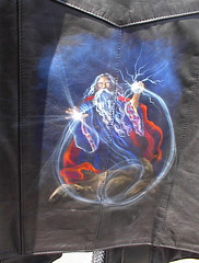 2003-45