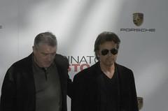 Robert De Niro y Al Pacino presentan Asesinato Justo_5 (Cineando) Tags: madrid alpacino robertdeniro photocall righteouskill jonavnet asesinatojusto