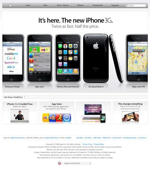 apple_now