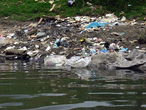 Image result for arsenico contaminacion rio bogotá